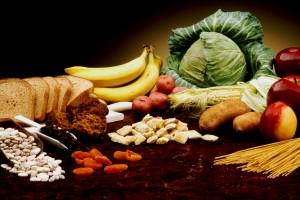 valori colesterolo e trigliceridi