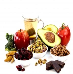Come ridurre i trigliceridi con l'alimentazione giusta, sana ed equilibrata