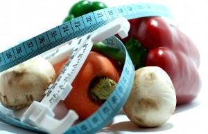 trigliceridi i valori bassi e la dieta consigliata