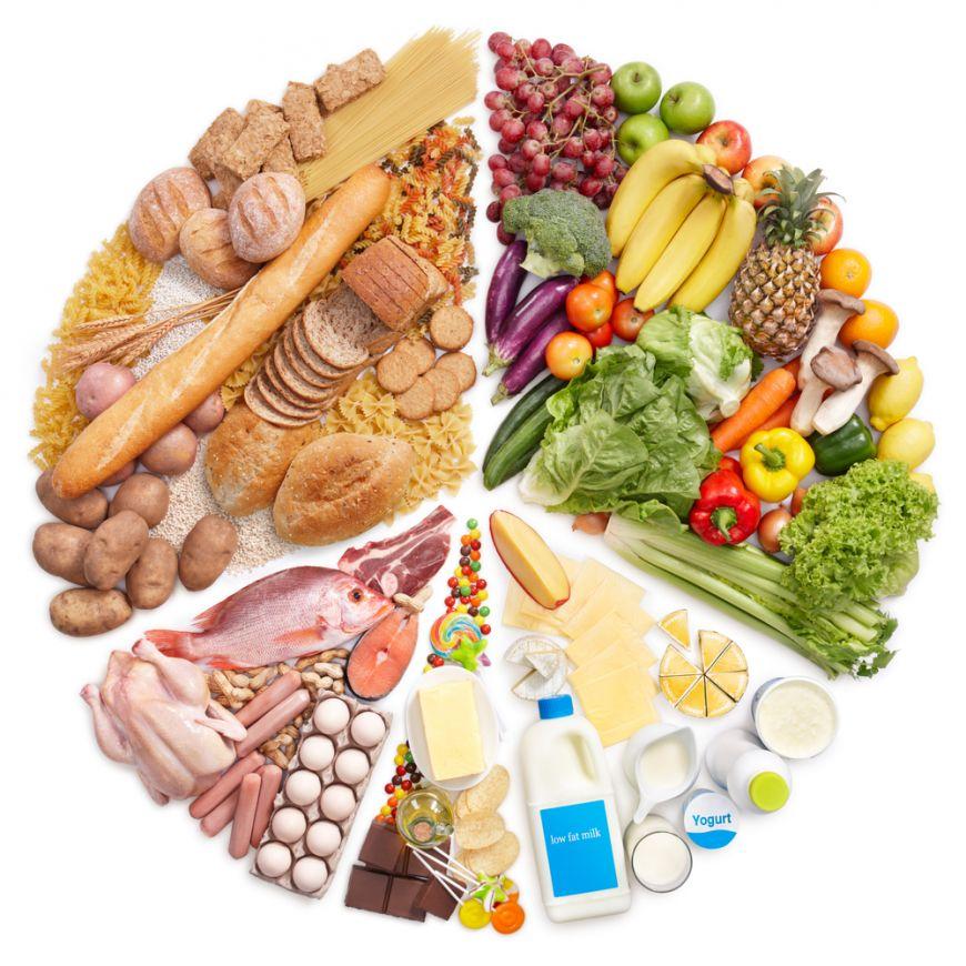 colesterolo trigliceridi alti cosa mangiare