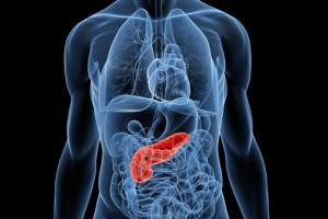 insufficienza pancreatica esocrina