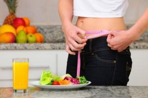trigliceridi dieta mediterranea