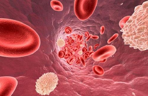 trigliceridi alti pancreatite
