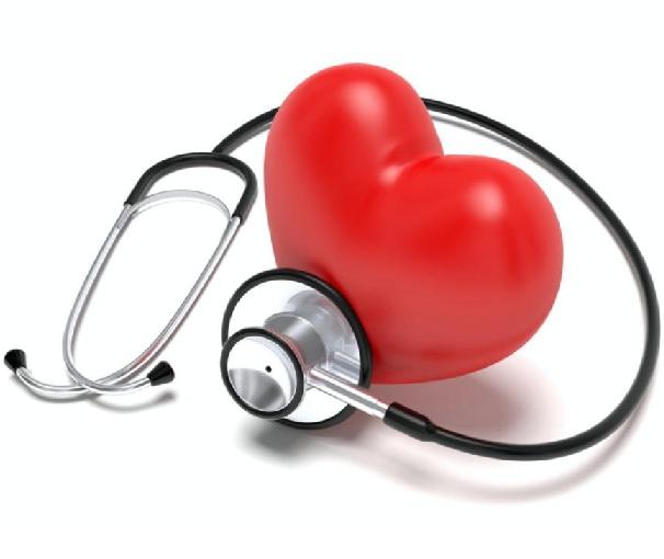 colesterolo funzioni