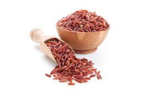 riso-rosso-proprieta-ipolipidemizzanti