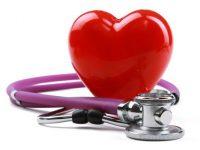 TMAO aumento del rischio di sviluppare malattie cardiovascolari