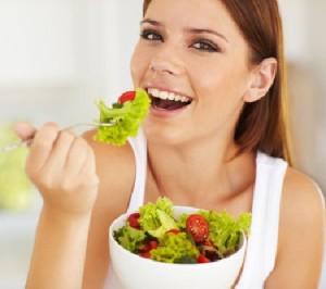 dieta brucia grassi per i trigliceridi alti