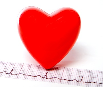 Coronaropatie valori di trigliceridi alti ed altri fattori for Vasi coronarici