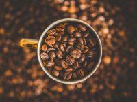 caffeina dimagrire